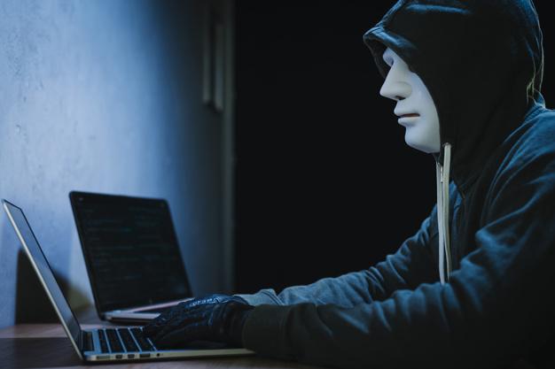 ¿Usted realmente protege su información de amenazas en la red?