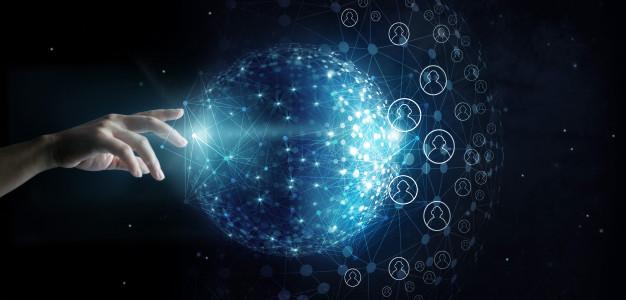 Internet: herramienta que permite comunicarnos, aprender y emprender