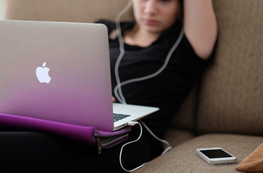 Violencia digital: Conozca las formas más comunes de ciberbullying