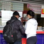 Pago del Ingreso Solidario se extenderá hasta agosto de 2021