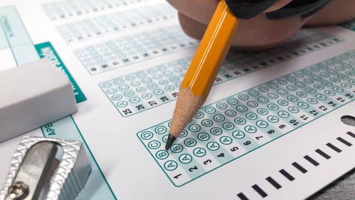 Alcaldía pagará inscripciones de la prueba Saber-11 a estudiantes de colegios oficiales de Acacías