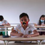 Gobernación anuncia que estudiantes del Meta vuelven a las aulas el 2 de agosto