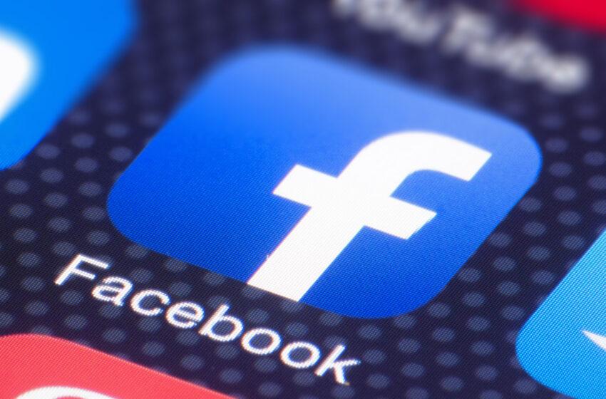 Redes Sociales: Las estafas más comunes en Facebook y cómo evitarlas