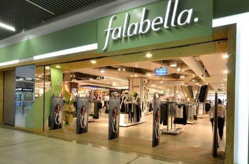 Falabella ha desarrollado más de 750 colecciones con proveedores nacionales