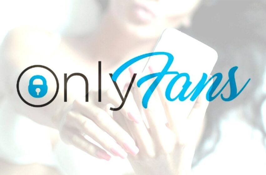 Víctima de robo de identidad en OnlyFans revela detalles de su amarga experiencia