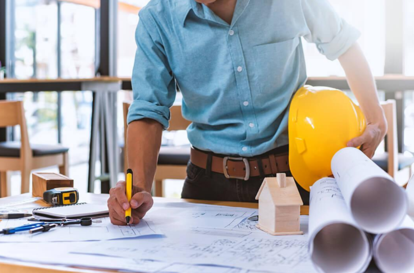 ¿Qué espera para inscribirse en el programa Técnico en Construcción de Edificaciones?