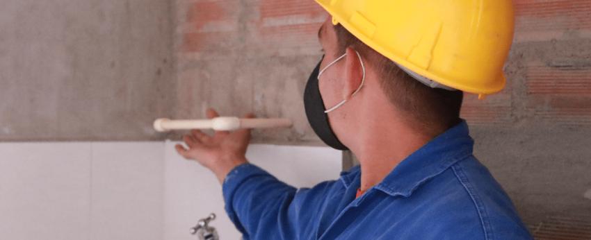Atención: Lista de preseleccionados a subsidios de mejoramiento de vivienda en Acacías