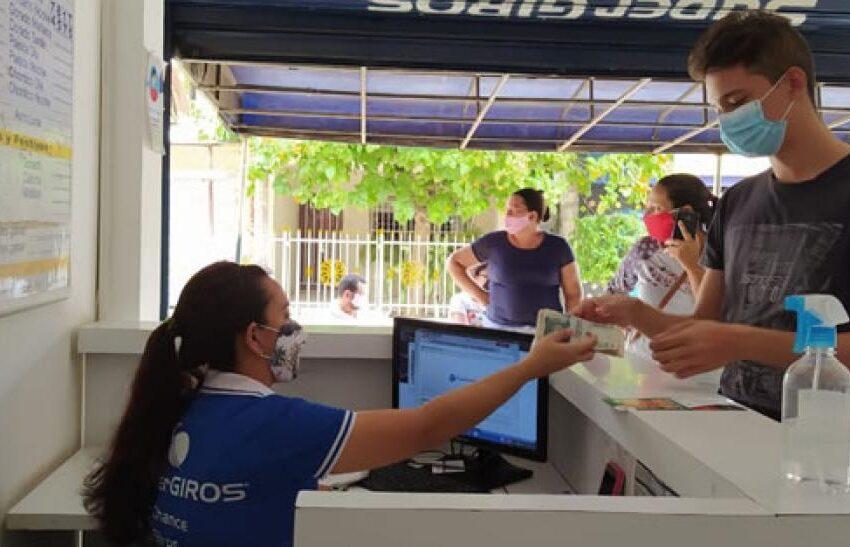 Atención: Inicia cuarta entrega de pagos de Jóvenes en Acción