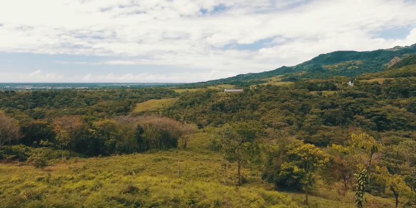 Pagos por Servicios Ambientales: Herramienta para preservar, restaurar y proteger los ecosistemas estratégicos