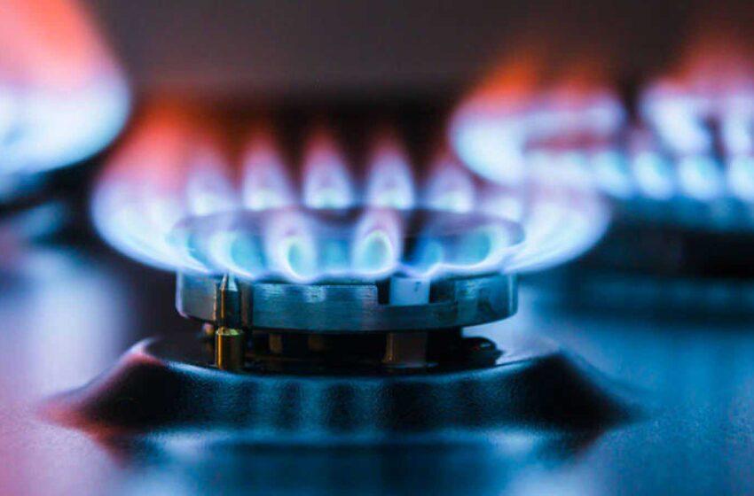 Tras 16 días se restablece el servicio de gas domiciliario en Acacías