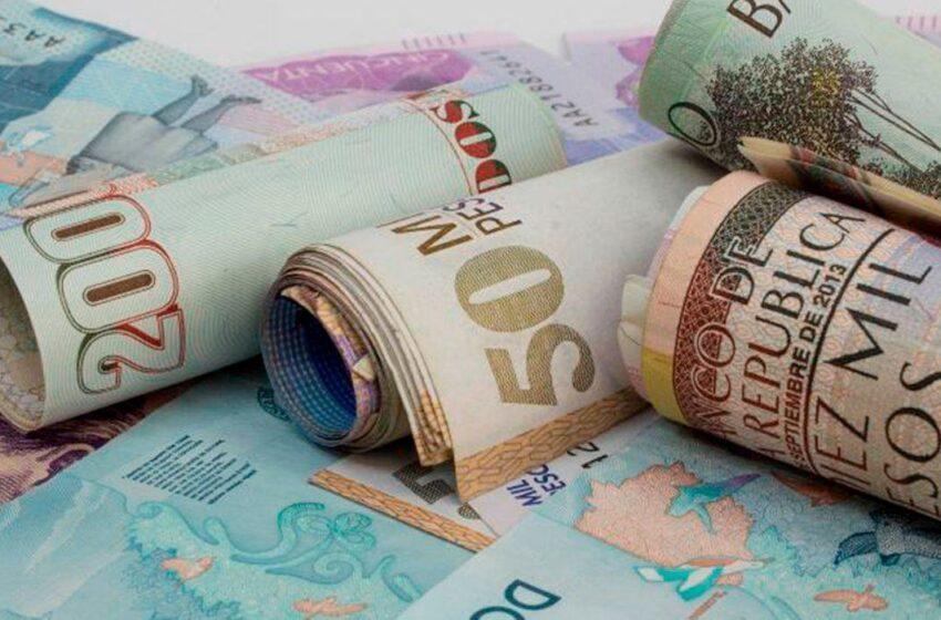 Este 8 de octubre se da inicio al quinto pago de Devolución del IVA